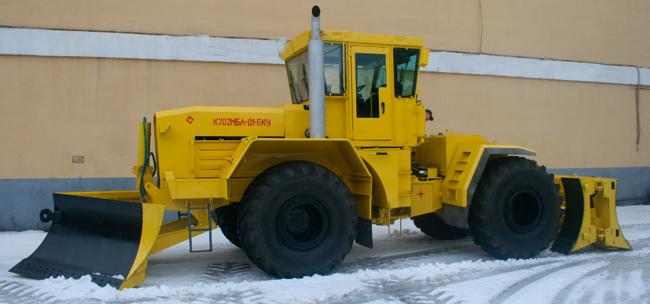 КИРОВЕЦ К-702МБА-01-БКУ(1)