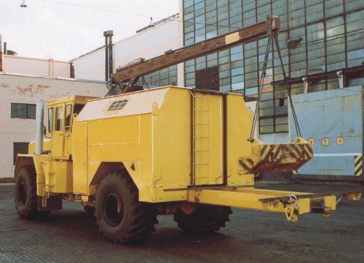 KIROVETS-K-703M-AS8-200